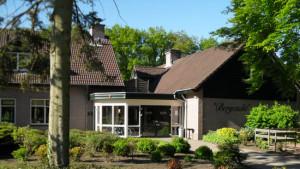 Pannenkoekenhuis Bergzicht in Woudenberg
