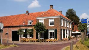 Eten & drinken-Restaurant-Den-Rooden-Leeuw
