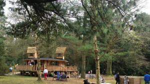 Natuur(wandeling)-Het-Gimborn-Arboretum