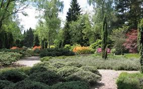 von-gimborn-arboretum-4
