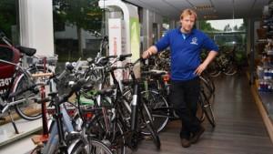 Rijk van den Brink Tweewieler Specialist